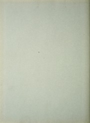 Page 4, 1953 Edition, Kent State University - Chestnut Burr Yearbook (Kent, OH) online yearbook collection