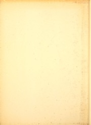 Page 4, 1962 Edition, Kent State University - Chestnut Burr Yearbook (Kent, OH) online yearbook collection