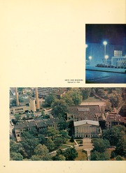 Page 14, 1963 Edition, Kent State University - Chestnut Burr Yearbook (Kent, OH) online yearbook collection