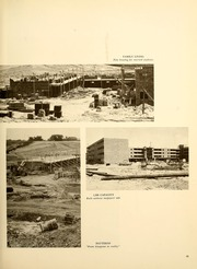 Page 17, 1963 Edition, Kent State University - Chestnut Burr Yearbook (Kent, OH) online yearbook collection