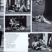 Page 12, 1967 Edition, Kent State University - Chestnut Burr Yearbook (Kent, OH) online yearbook collection
