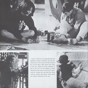 Page 15, 1967 Edition, Kent State University - Chestnut Burr Yearbook (Kent, OH) online yearbook collection