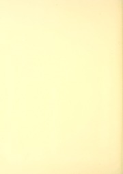 Page 4, 1968 Edition, Kent State University - Chestnut Burr Yearbook (Kent, OH) online yearbook collection