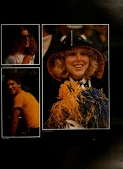 Page 17, 1980 Edition, Kent State University - Chestnut Burr Yearbook (Kent, OH) online yearbook collection