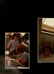 Page 8, 1980 Edition, Kent State University - Chestnut Burr Yearbook (Kent, OH) online yearbook collection
