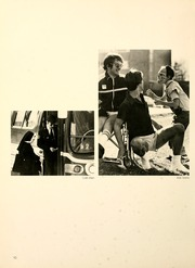 Page 14, 1982 Edition, Kent State University - Chestnut Burr Yearbook (Kent, OH) online yearbook collection