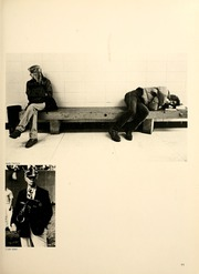 Page 15, 1982 Edition, Kent State University - Chestnut Burr Yearbook (Kent, OH) online yearbook collection