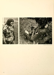 Page 16, 1982 Edition, Kent State University - Chestnut Burr Yearbook (Kent, OH) online yearbook collection