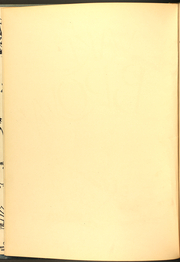 Page 4, 1953 Edition, Brown (DD 546) - Naval Cruise Book online yearbook collection