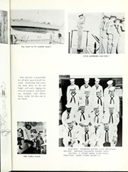 Page 17, 1959 Edition, Bryce Canyon (AD 36) - Naval Cruise Book online yearbook collection