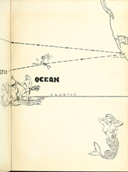 Page 3, 1959 Edition, Bryce Canyon (AD 36) - Naval Cruise Book online yearbook collection