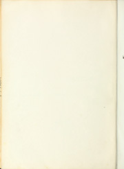 Page 4, 1959 Edition, Bryce Canyon (AD 36) - Naval Cruise Book online yearbook collection