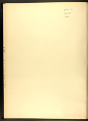 Page 4, 1970 Edition, Buchanan (DDG 14) - Naval Cruise Book online yearbook collection