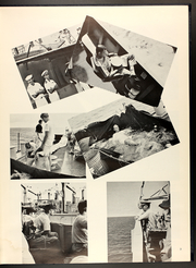 Page 7, 1970 Edition, Buchanan (DDG 14) - Naval Cruise Book online yearbook collection