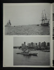 Page 14, 1986 Edition, Bunker Hill (CG 52) - Naval Cruise Book online yearbook collection