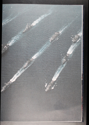 Page 3, 1986 Edition, Bunker Hill (CG 52) - Naval Cruise Book online yearbook collection