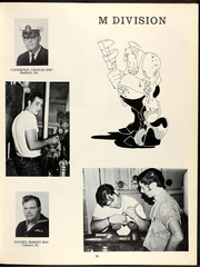 Page 77, 1972 Edition, Butte (AE 27) - Naval Cruise Book online yearbook collection