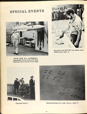 Page 88, 1972 Edition, Butte (AE 27) - Naval Cruise Book online yearbook collection