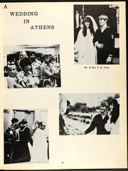 Page 89, 1972 Edition, Butte (AE 27) - Naval Cruise Book online yearbook collection