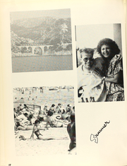 Page 16, 1989 Edition, Butte (AE 27) - Naval Cruise Book online yearbook collection