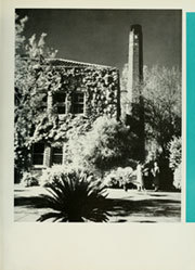 Page 17, 1937 Edition, Fresno State College - Campus Yearbook (Fresno, CA) online yearbook collection