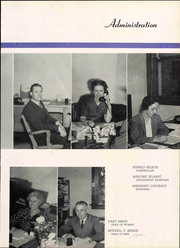 Page 27, 1942 Edition, Fresno State College - Campus Yearbook (Fresno, CA) online yearbook collection