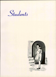 Page 31, 1942 Edition, Fresno State College - Campus Yearbook (Fresno, CA) online yearbook collection