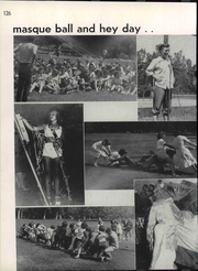 Page 146, 1945 Edition, Fresno State College - Campus Yearbook (Fresno, CA) online yearbook collection