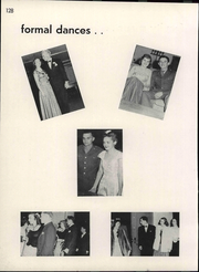 Page 148, 1945 Edition, Fresno State College - Campus Yearbook (Fresno, CA) online yearbook collection