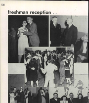 Page 150, 1945 Edition, Fresno State College - Campus Yearbook (Fresno, CA) online yearbook collection