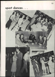 Page 151, 1945 Edition, Fresno State College - Campus Yearbook (Fresno, CA) online yearbook collection