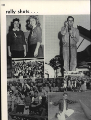 Page 152, 1945 Edition, Fresno State College - Campus Yearbook (Fresno, CA) online yearbook collection