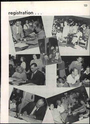 Page 153, 1945 Edition, Fresno State College - Campus Yearbook (Fresno, CA) online yearbook collection