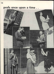 Page 156, 1945 Edition, Fresno State College - Campus Yearbook (Fresno, CA) online yearbook collection