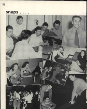 Page 158, 1945 Edition, Fresno State College - Campus Yearbook (Fresno, CA) online yearbook collection