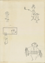 Page 3, 1955 Edition, Fresno State College - Campus Yearbook (Fresno, CA) online yearbook collection
