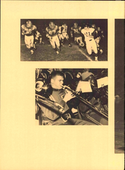 Page 10, 1967 Edition, Fresno State College - Campus Yearbook (Fresno, CA) online yearbook collection
