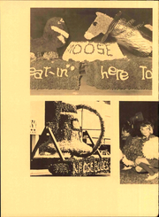 Page 14, 1967 Edition, Fresno State College - Campus Yearbook (Fresno, CA) online yearbook collection