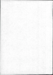 Page 4, 1967 Edition, Fresno State College - Campus Yearbook (Fresno, CA) online yearbook collection