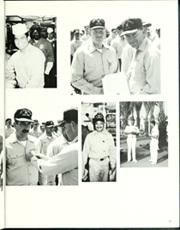 Page 17, 1996 Edition, Callaghan (DDG 994) - Naval Cruise Book online yearbook collection