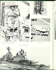 Page 10, 1971 Edition, Camden (AOE 2) - Naval Cruise Book online yearbook collection