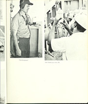 Page 11, 1971 Edition, Camden (AOE 2) - Naval Cruise Book online yearbook collection