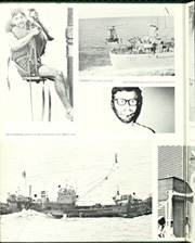 Page 12, 1971 Edition, Camden (AOE 2) - Naval Cruise Book online yearbook collection
