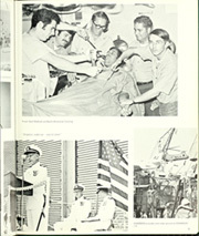 Page 13, 1971 Edition, Camden (AOE 2) - Naval Cruise Book online yearbook collection