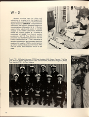 Page 114, 1979 Edition, Canopus (AS 34) - Naval Cruise Book online yearbook collection