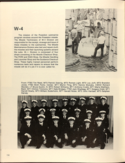 Page 118, 1979 Edition, Canopus (AS 34) - Naval Cruise Book online yearbook collection