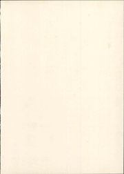 Page 7, 1955 Edition, Milwaukee Downer College - Cumtux Yearbook (Milwaukee, WI) online yearbook collection