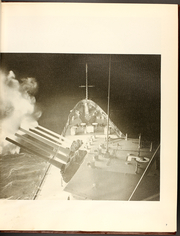 Page 11, 1967 Edition, Canberra (CAG 2) - Naval Cruise Book online yearbook collection