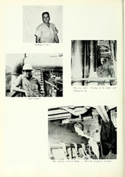 Page 14, 1967 Edition, Carbonero (SS 337) - Naval Cruise Book online yearbook collection