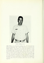Page 8, 1967 Edition, Carbonero (SS 337) - Naval Cruise Book online yearbook collection